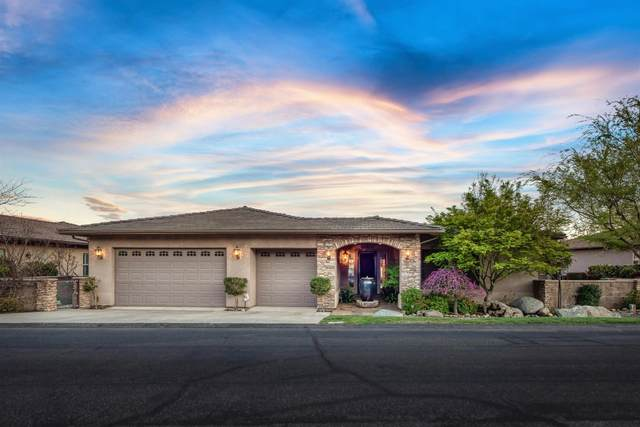 22322 Masters Drive, Friant, CA 93626 (#542293) :: FresYes Realty