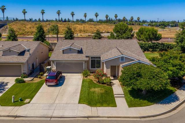 5269 Beechwood, Fresno, CA 92722 (#542295) :: Raymer Realty Group