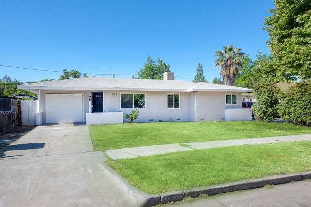 958 E Cornell Avenue, Fresno, CA 93704 (#542341) :: FresYes Realty