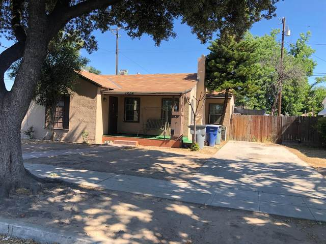 4605 E Mckenzie Avenue, Fresno, CA 93702 (#542377) :: FresYes Realty