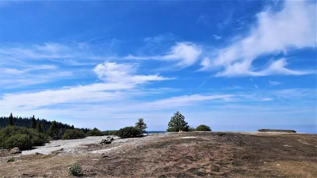 39506 Sunrock Road #10, Shaver Lake, CA 93664 (#542411) :: Raymer Realty Group