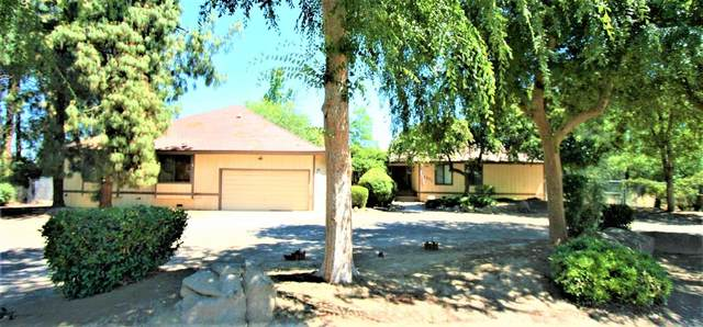 41371 Butte Way, Madera, CA 93636 (#542413) :: FresYes Realty