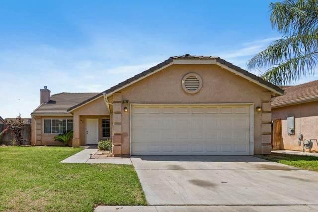5528 E Grove Avenue, Fresno, CA 93727 (#542426) :: Your Fresno Realty | RE/MAX Gold