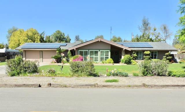 36227 Cloverleaf Avenue, Madera, CA 93636 (#542453) :: FresYes Realty