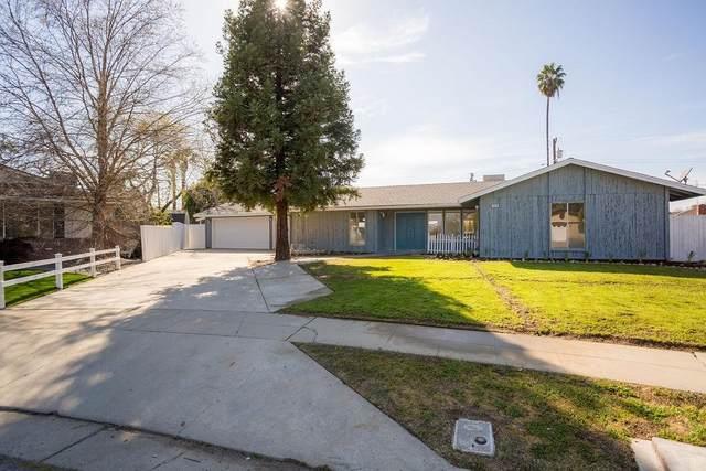 5080 E Bremer Avenue, Fresno, CA 93727 (#542543) :: FresYes Realty