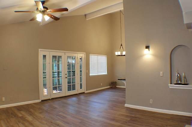 450 S Argyle Avenue #106, Fresno, CA 93727 (#542550) :: Your Fresno Realty | RE/MAX Gold