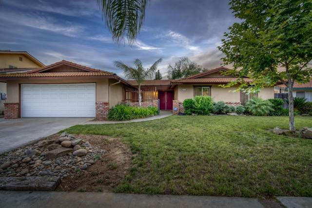 355 N Homsy Avenue, Fresno, CA 93727 (#542568) :: Your Fresno Realty | RE/MAX Gold