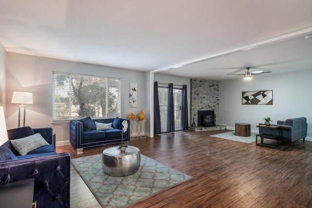 5328 E Copper Avenue, Clovis, CA 93619 (#542610) :: FresYes Realty