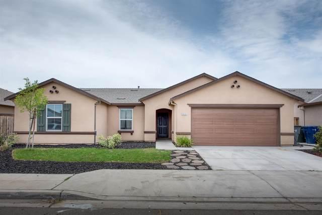 5570 E Eugenia Avenue, Fresno, CA 93727 (#542623) :: Your Fresno Realty | RE/MAX Gold