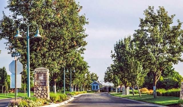 0 Address Not Published, Fresno, CA 93619 (#542703) :: FresYes Realty