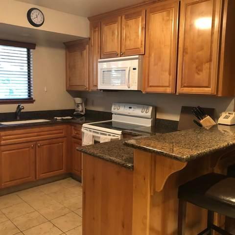62723 Sunny Vista Lane #19, Lakeshore, CA 93634 (#542739) :: FresYes Realty