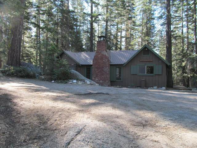 60659 Grouse Lane (Lower Line #12), Lakeshore, CA 93634 (#542743) :: FresYes Realty