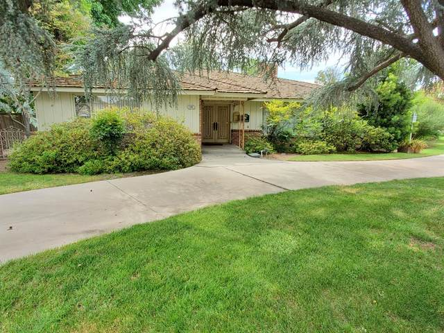 2961 Mccall Avenue, Selma, CA 93662 (#542746) :: Your Fresno Realty | RE/MAX Gold