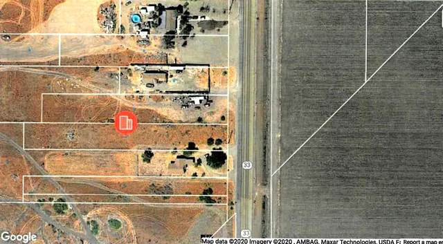 21895 State Highway 33, Dos Palos, CA 93620 (#542823) :: FresYes Realty