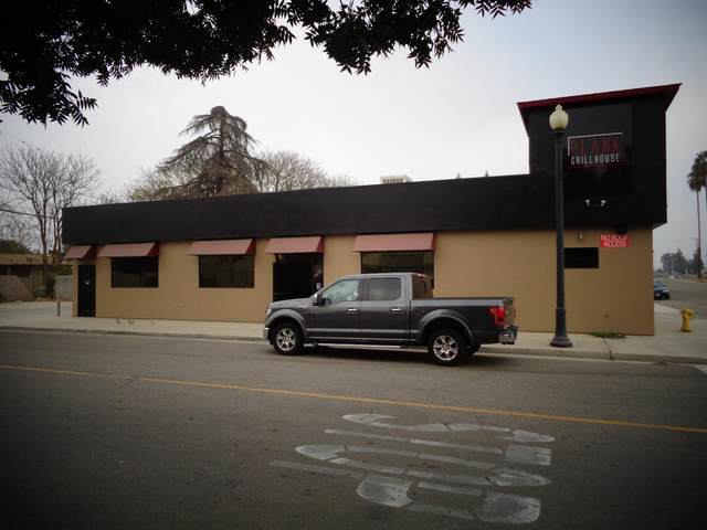 1546 E Front Street, Selma, CA 93662 (#542859) :: Your Fresno Realty | RE/MAX Gold