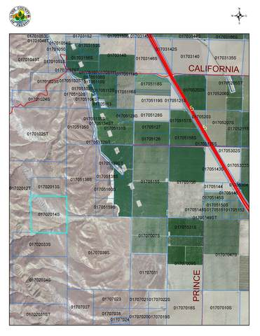 0 Address Not Published, Mendota, CA 93640 (#542867) :: FresYes Realty