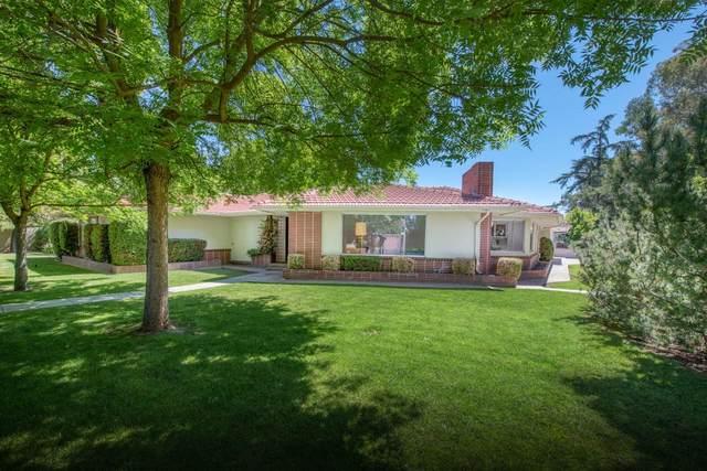 327 E Saginaw Way, Fresno, CA 93704 (#542925) :: Raymer Realty Group