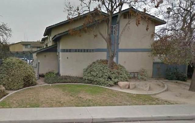 40 N 19Th Avenue D, Lemoore, CA 93245 (#542938) :: FresYes Realty