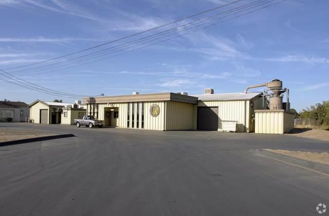 2038 E Jensen Avenue, Fresno, CA 93706 (#543043) :: FresYes Realty