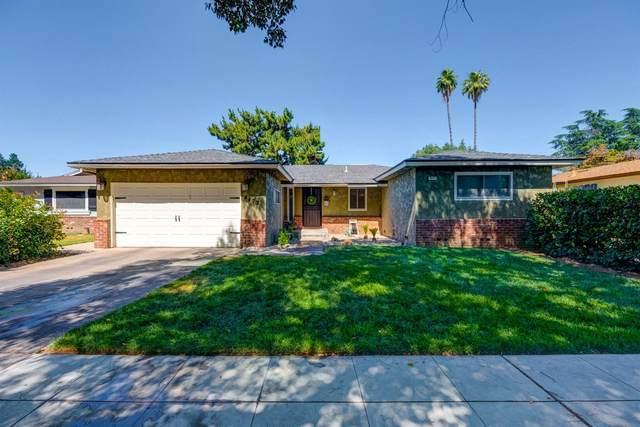 4477 N Jackson Avenue, Fresno, CA 93726 (#543096) :: Twiss Realty