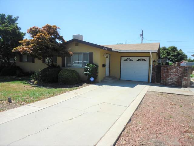 1355 Rose Avenue, Selma, CA 93662 (#543136) :: Your Fresno Realty | RE/MAX Gold