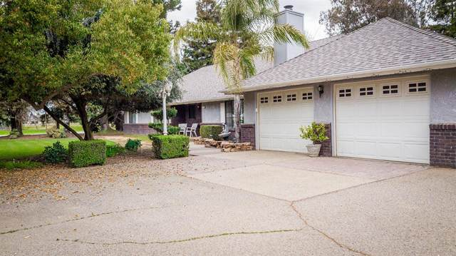 2743 Nees Avenue, Clovis, CA 93611 (#543154) :: Your Fresno Realty | RE/MAX Gold