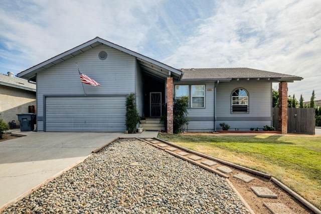 6084 E Illinois Avenue, Fresno, CA 93727 (#543177) :: FresYes Realty