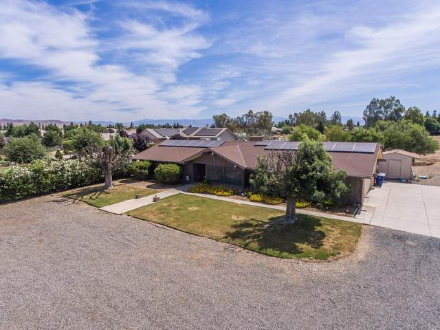 1245 N Temprance Avenue, Clovis, CA 93611 (#543304) :: Your Fresno Realty | RE/MAX Gold