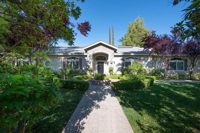 4514 N College Avenue, Fresno, CA 93704 (#543429) :: Realty Concepts