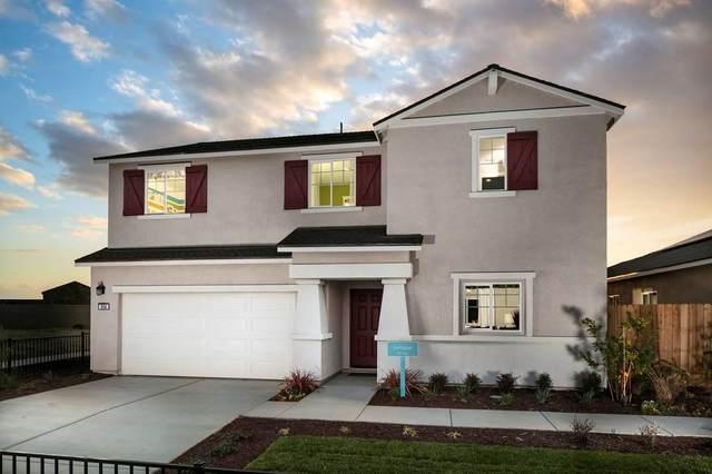 6661 E Castle Avenue, Fresno, CA 93727 (#543484) :: Raymer Realty Group