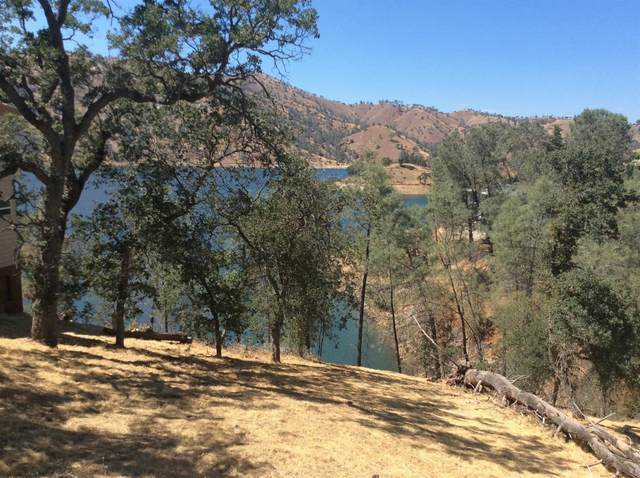 28431 Sky Harbour Road, Friant, CA 93626 (#543561) :: FresYes Realty