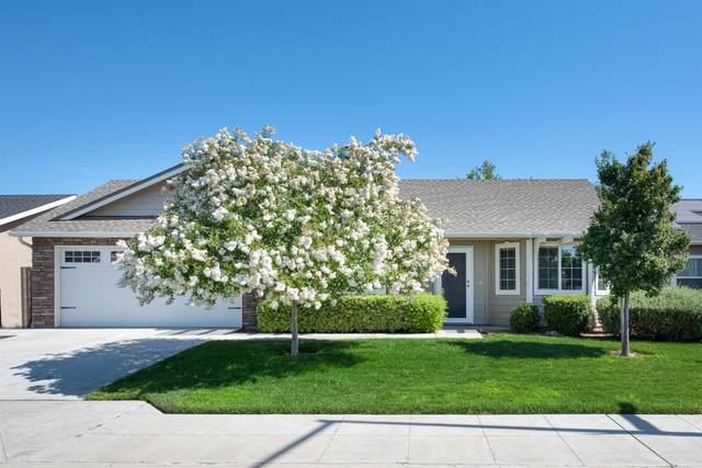 6604 E Orleans Avenue, Fresno, CA 93727 (#543591) :: Your Fresno Realty | RE/MAX Gold