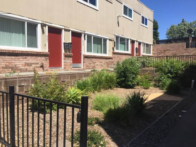 1112 6th, Vallejo, CA 94510 (#543599) :: FresYes Realty