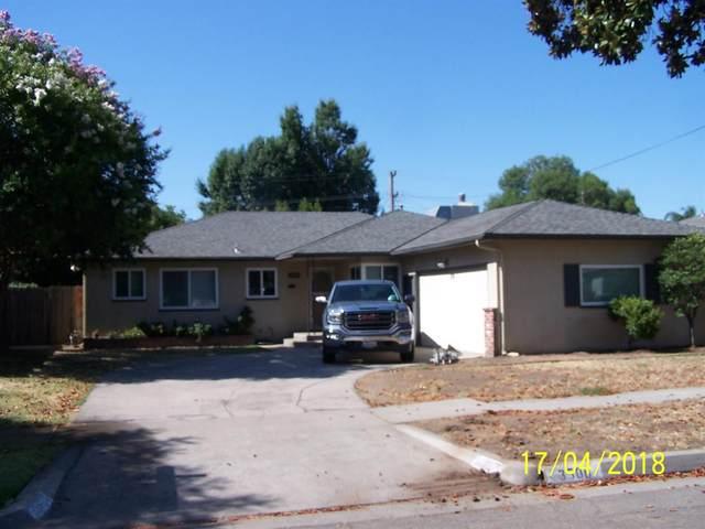 3508 E Norwich Avenue, Fresno, CA 93726 (#543619) :: FresYes Realty