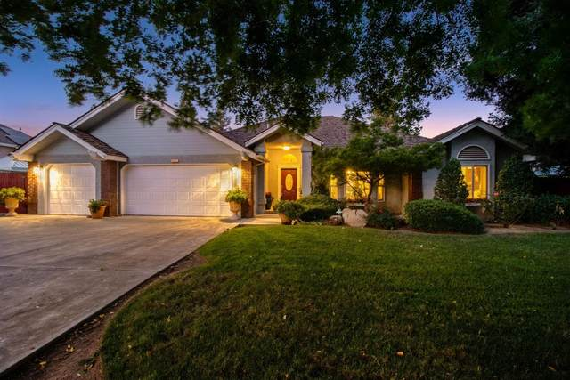 2625 Holly Avenue, Clovis, CA 93611 (#543632) :: Realty Concepts