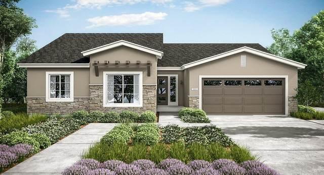 3731 Gabriel Drive #475, Merced, CA 95340 (#543693) :: FresYes Realty