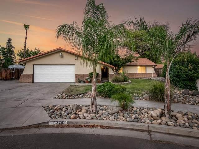 5279 E Washington Avenue, Fresno, CA 93727 (#543698) :: Your Fresno Realty | RE/MAX Gold