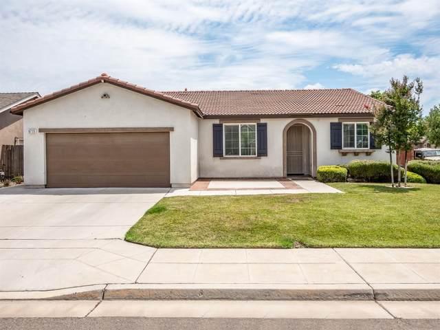 6715 E Townsend Avenue, Fresno, CA 93727 (#543718) :: Your Fresno Realty | RE/MAX Gold