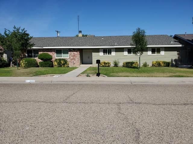 2582 15th Avenue, Kingsburg, CA 93631 (#543739) :: FresYes Realty