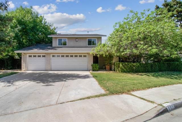 787 W Los Altos Avenue, Clovis, CA 93612 (#543818) :: Realty Concepts