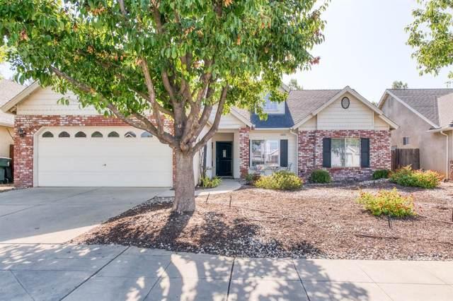 10678 N Meridian Avenue, Fresno, CA 93730 (#543900) :: Dehlan Group