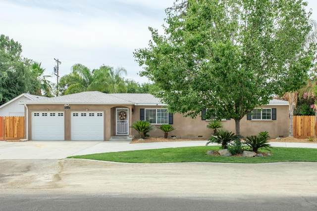 5434 E Pontiac Way, Fresno, CA 93727 (#543916) :: Realty Concepts