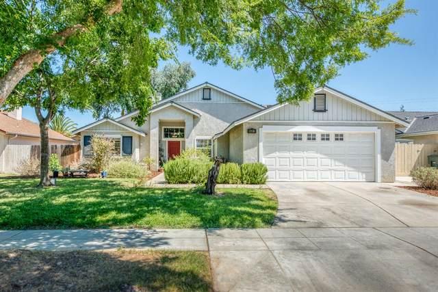 6424 E Inyo Street, Fresno, CA 93727 (#543921) :: Your Fresno Realty | RE/MAX Gold