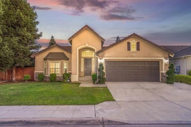 6821 E Cornell Avenue, Fresno, CA 93727 (#544003) :: Realty Concepts