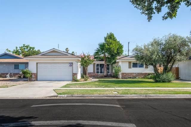 4884 E Pico Avenue, Fresno, CA 93726 (#544006) :: FresYes Realty