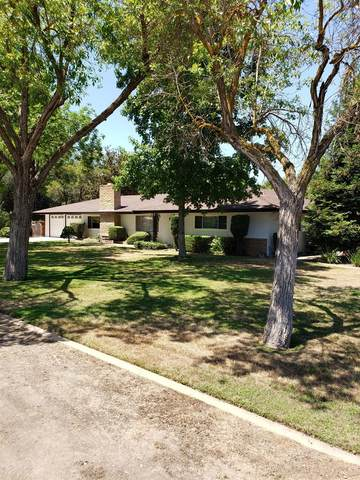 4287 N Thorne Avenue, Fresno, CA 93704 (#544007) :: Realty Concepts