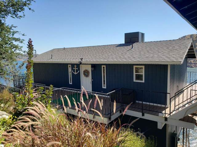 27345 Sky Harbour Road, Friant, CA 93626 (#544028) :: FresYes Realty
