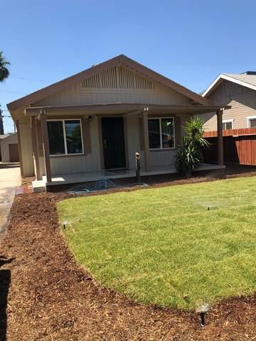 3722 E Alta Avenue, Fresno, CA 93702 (#544033) :: FresYes Realty