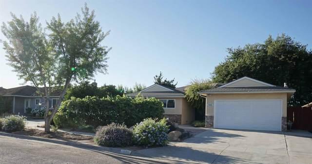 1488 E Vartikian Avenue, Fresno, CA 93710 (#544036) :: FresYes Realty