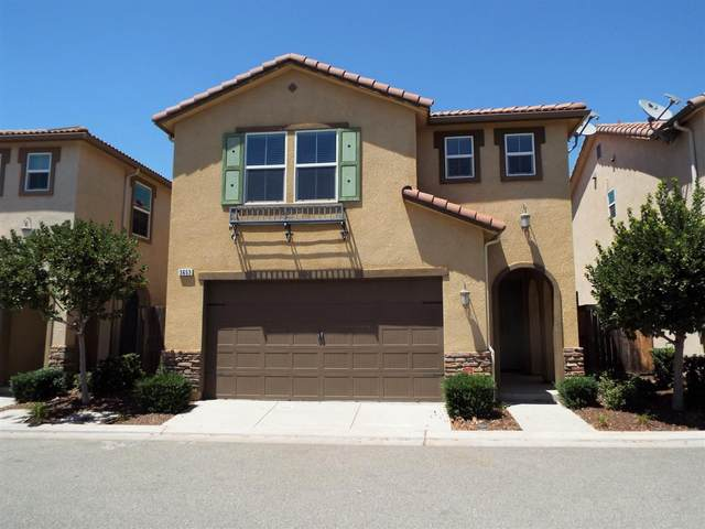 3653 Elevations Way, Clovis, CA 93619 (#544050) :: FresYes Realty